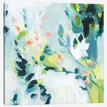 Soft Spot I Canvas Print #VBO261} by Victoria Borges Canvas Art Print