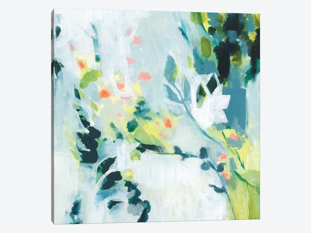 Soft Spot I by Victoria Borges 1-piece Art Print