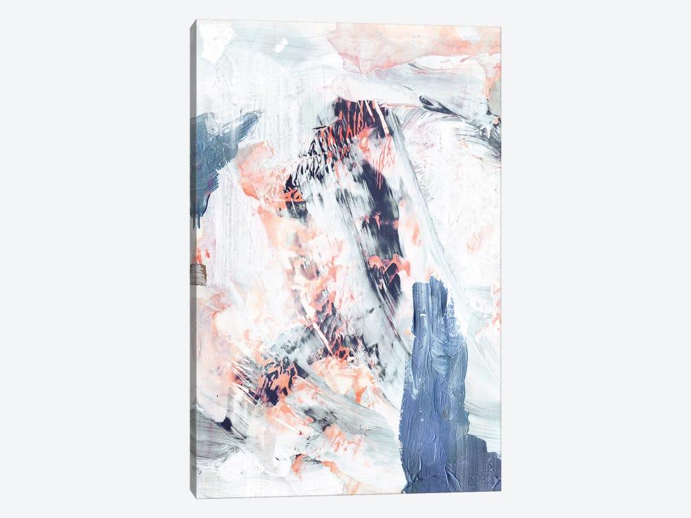 Summit II by Victoria Borges 1-piece Canvas Artwork