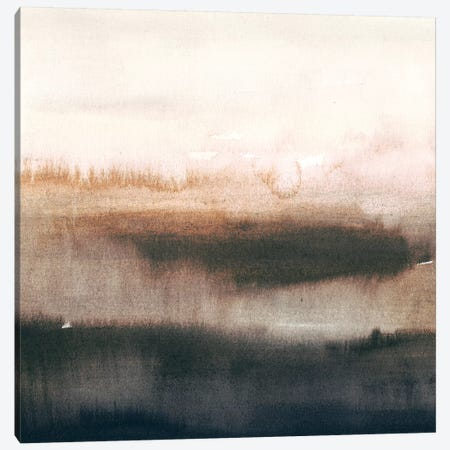 Calcine I Canvas Print #VBO413} by Victoria Borges Canvas Art