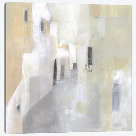 Pausa I Canvas Print #VBO606} by Victoria Borges Canvas Artwork