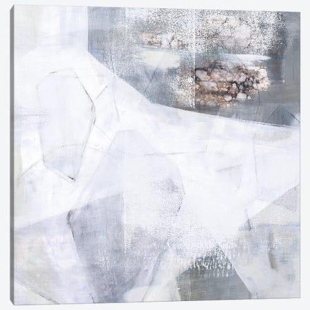 Sublimation I Canvas Print #VBO618} by Victoria Borges Canvas Artwork