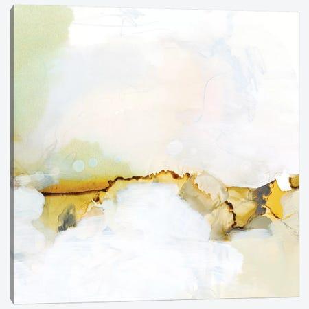 Brume I Canvas Print #VBO879} by Victoria Borges Canvas Artwork