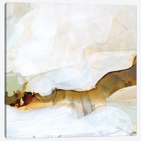 Brume II Canvas Print #VBO880} by Victoria Borges Art Print
