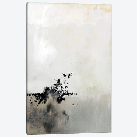 Passel I Canvas Print #VBR123} by Victoria Barnes Canvas Art