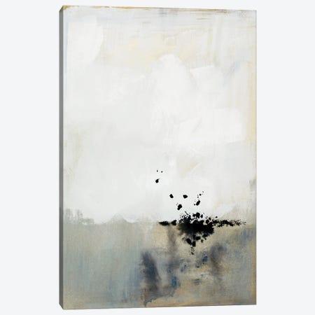 Passel II Canvas Print #VBR124} by Victoria Barnes Canvas Print