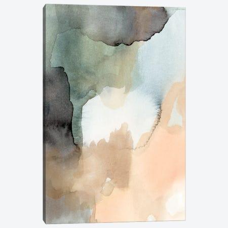 Nectar I Canvas Print #VBR15} by Victoria Barnes Canvas Art