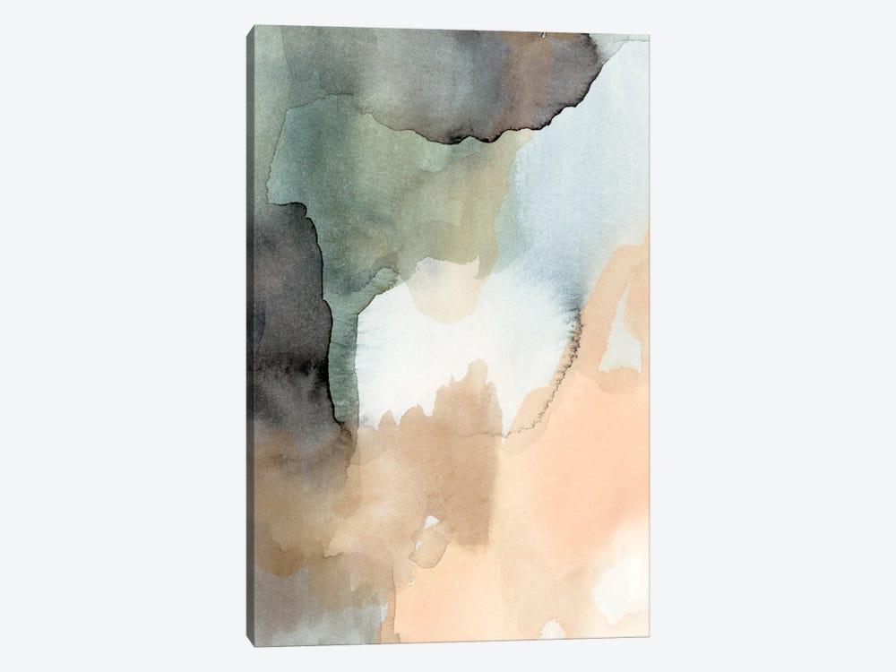 Nectar I by Victoria Barnes 1-piece Art Print