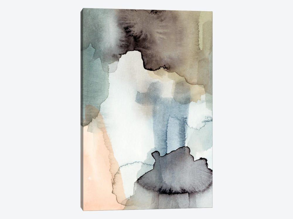 Nectar II by Victoria Barnes 1-piece Canvas Art