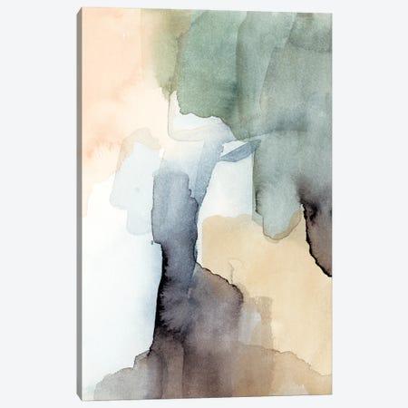 Nectar III Canvas Print #VBR17} by Victoria Barnes Canvas Wall Art