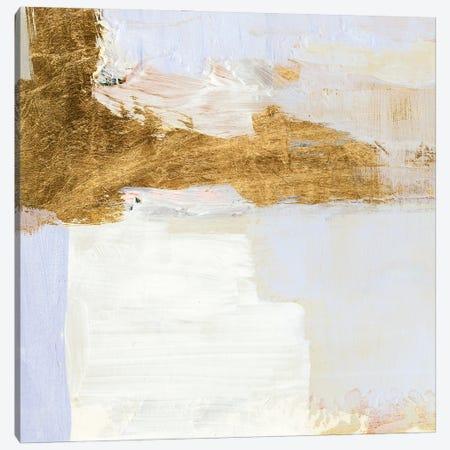 Reprieve II Canvas Print #VBR22} by Victoria Barnes Canvas Wall Art
