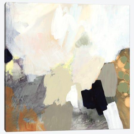 Alpenpass II Canvas Print #VBR2} by Victoria Barnes Canvas Art Print
