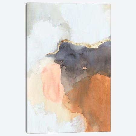 Cusp II Canvas Print #VBR60} by Victoria Barnes Canvas Artwork