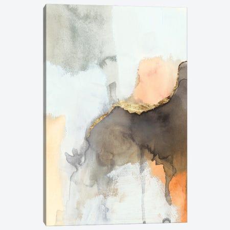 Cusp III Canvas Print #VBR61} by Victoria Barnes Canvas Artwork
