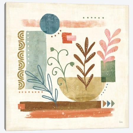 Vista II Canvas Print #VCH79} by Veronique Charron Canvas Artwork