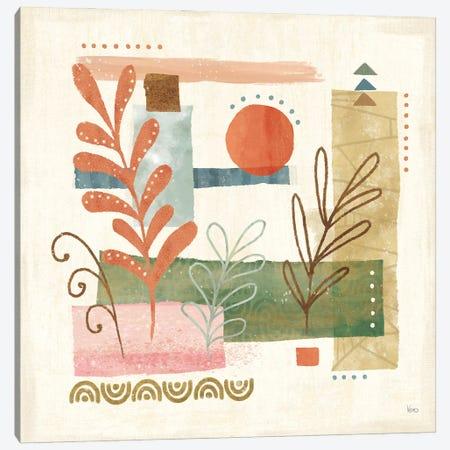 Vista III Canvas Print #VCH80} by Veronique Charron Canvas Art Print