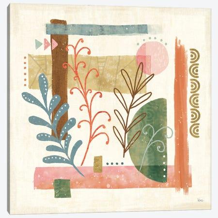 Vista IV Canvas Print #VCH81} by Veronique Charron Art Print