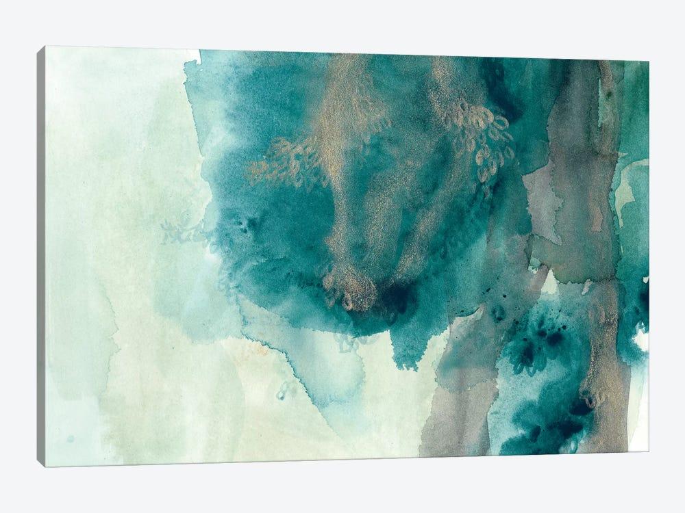 Hydro I by June Erica Vess 1-piece Canvas Art Print