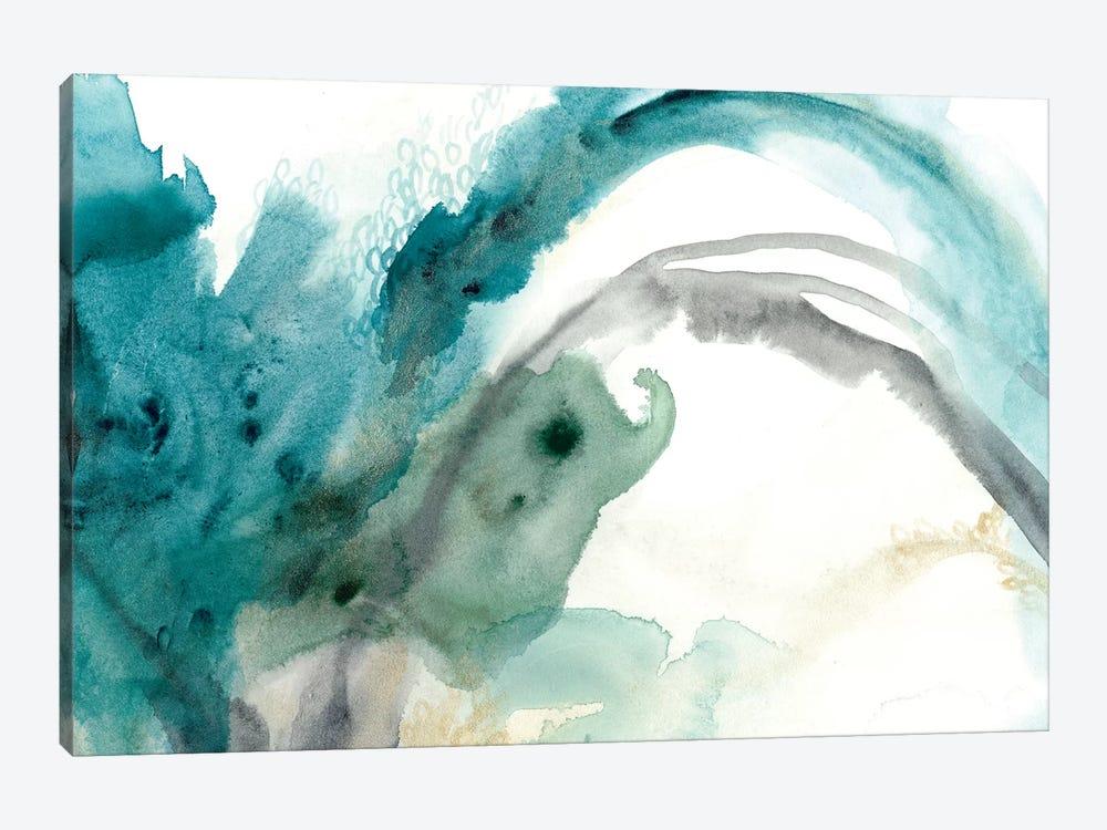Hydro III by June Erica Vess 1-piece Canvas Art Print