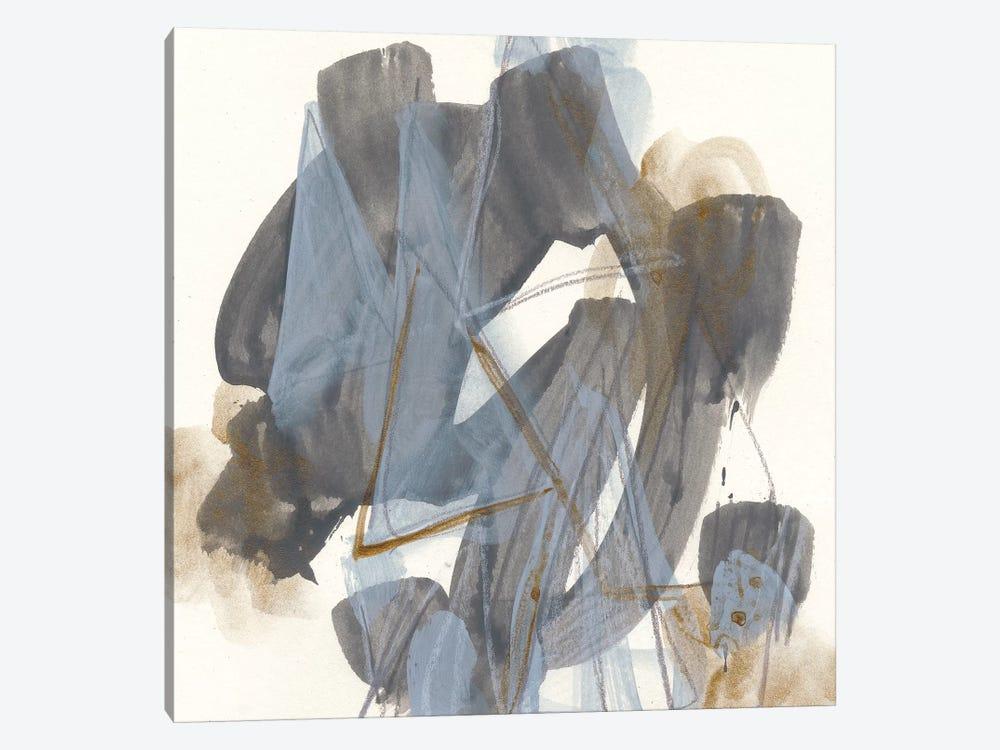 Inference IX by June Erica Vess 1-piece Art Print