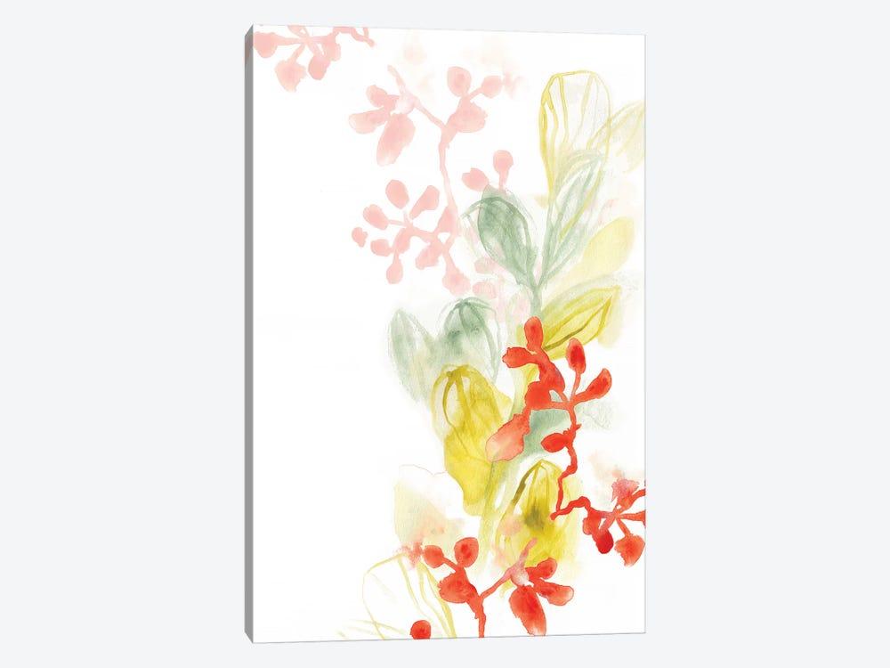 Sea Branch II by June Erica Vess 1-piece Art Print