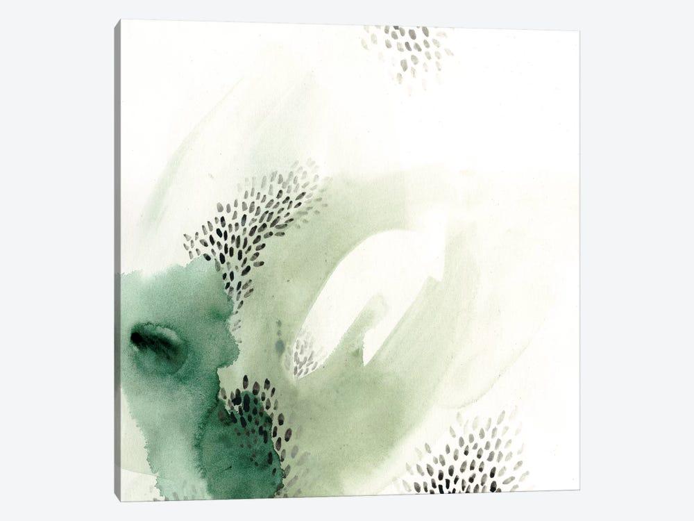 Wave Form VI by June Erica Vess 1-piece Art Print
