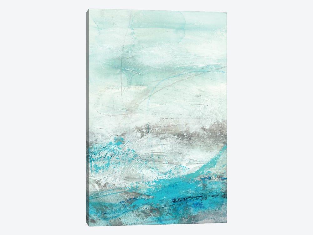 Glass Sea III by June Erica Vess 1-piece Art Print