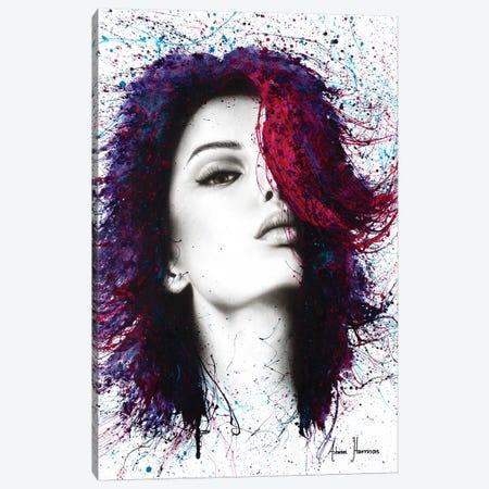 Those Feelings Within Canvas Print #VIN316} by Ashvin Harrison Canvas Wall Art