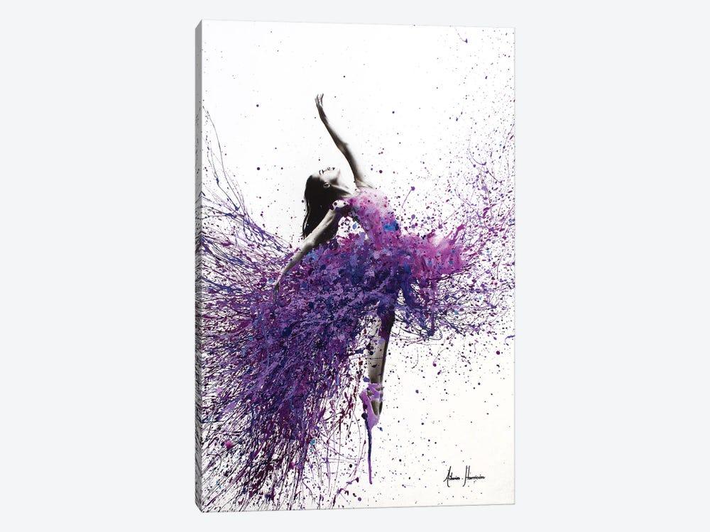 A Vineyard Weekend by Ashvin Harrison 1-piece Art Print