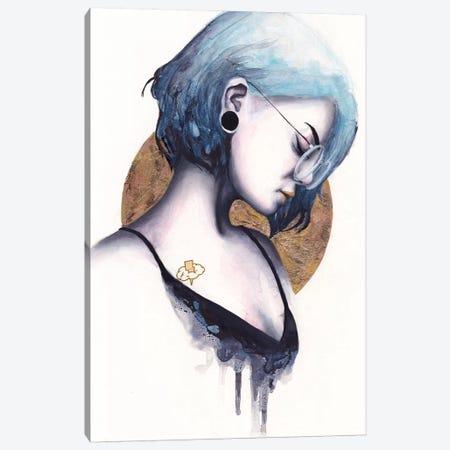 Static Canvas Print #VIO43} by Victoria Olt Canvas Artwork