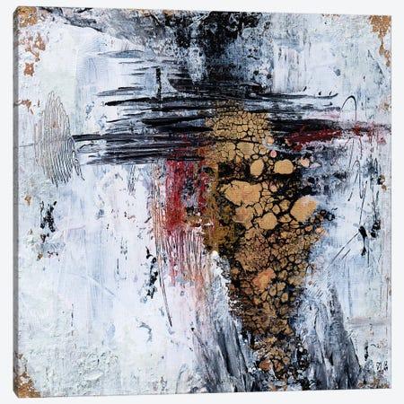 Goldrush Canvas Print #VJC18} by Vera Jochum Canvas Print