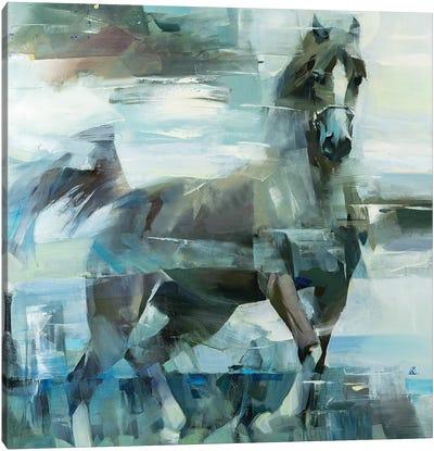 Raphael Canvas Art Print
