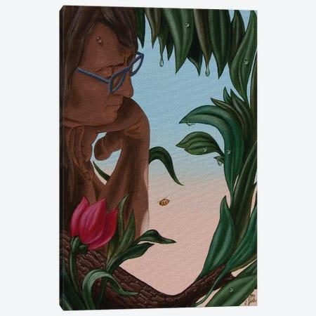 John Canvas Print #VMO45} by Victor Molev Canvas Artwork