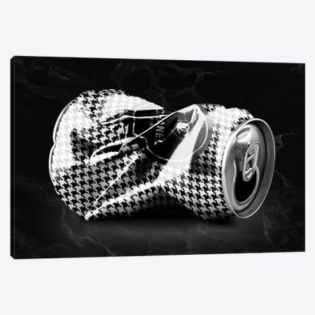 Can 3-Piece Canvas #VNC109} by Alexandre Venancio Art Print