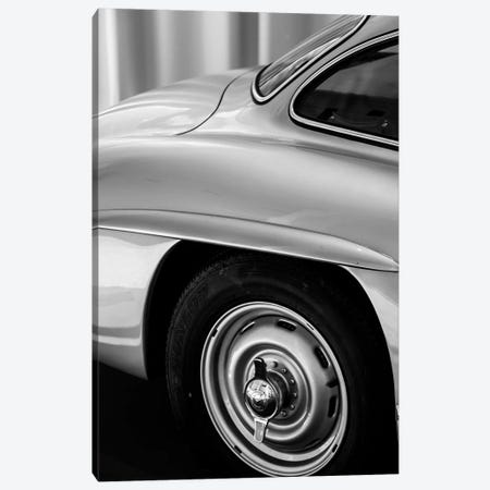 Car Lovers VIII Canvas Print #VNC23} by Alexandre Venancio Canvas Art Print