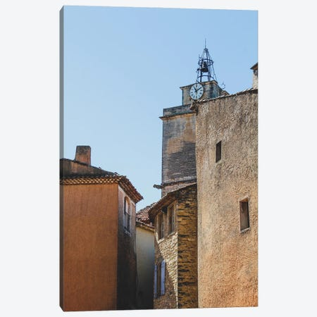 France Provence II Canvas Print #VNC302} by Alexandre Venancio Canvas Print