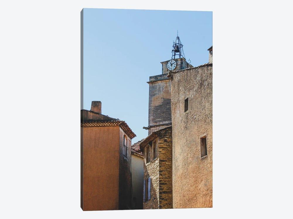 France Provence II by Alexandre Venancio 1-piece Canvas Art Print