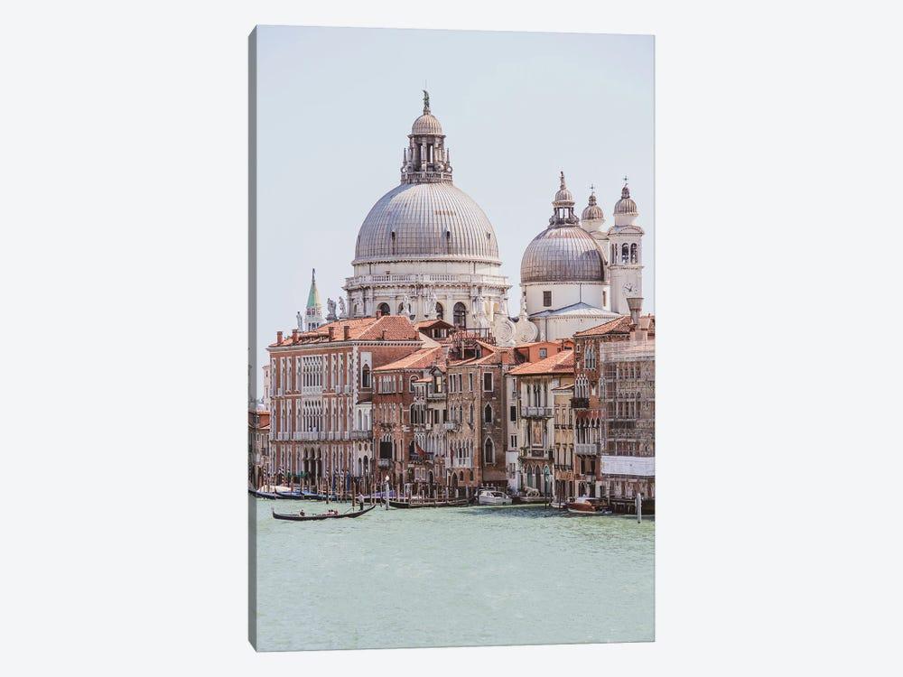 Venice View by Alexandre Venancio 1-piece Canvas Wall Art