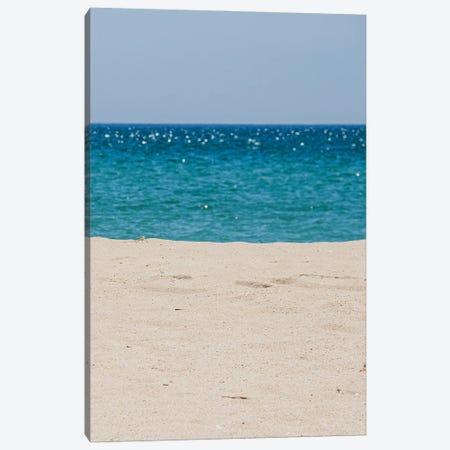 Portugal Beach III Canvas Print #VNC380} by Alexandre Venancio Canvas Art Print