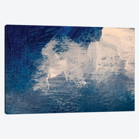 Beautiful Abstract Cloud Canvas Print #VRY382} by Valery Rybakow Canvas Print