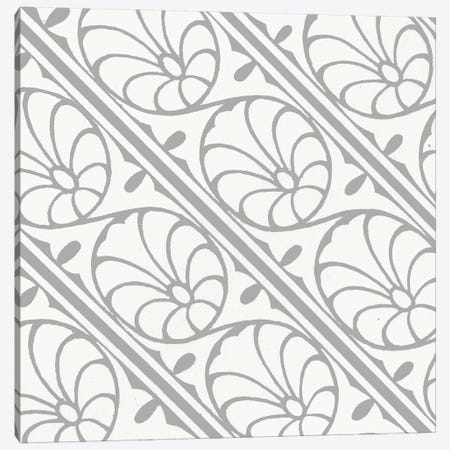 Ornamental Detail III Canvas Print #VSN228} by Vision Studio Canvas Wall Art