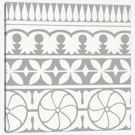 Ornamental Detail IV Canvas Print #VSN229} by Vision Studio Canvas Wall Art