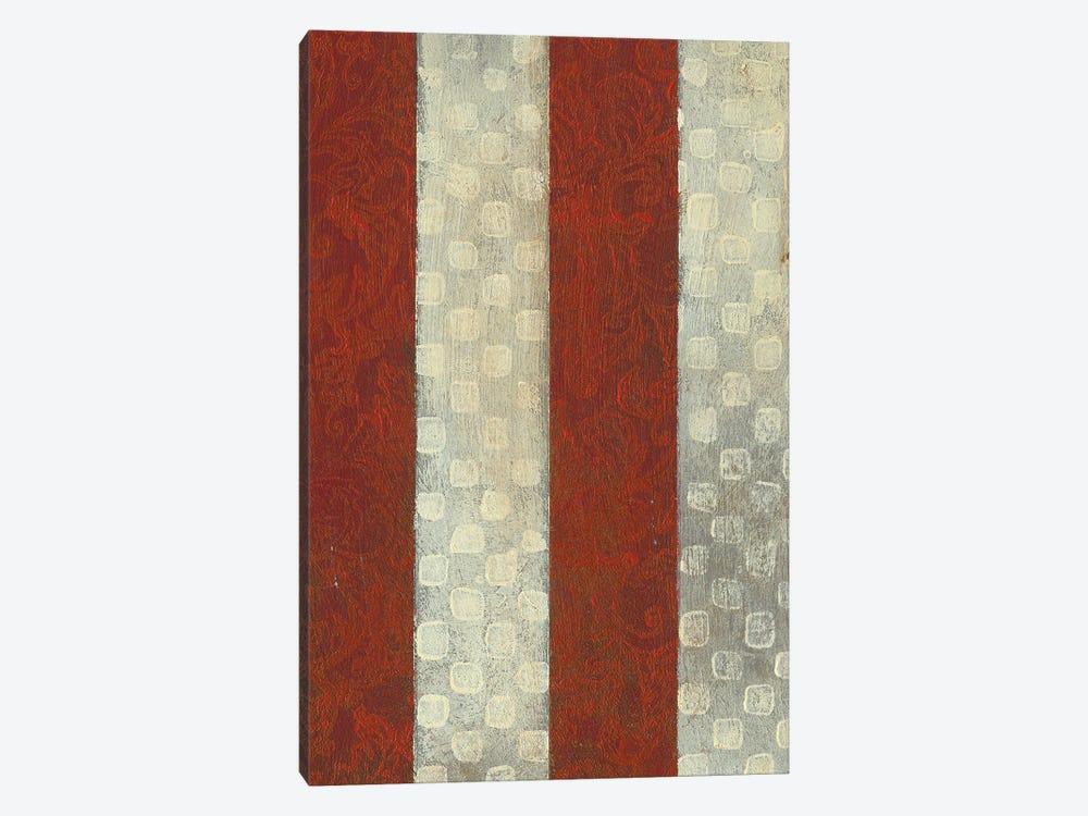 American Quilt D by Vision Studio 1-piece Canvas Print
