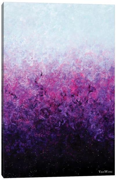 Athanasia Canvas Art Print