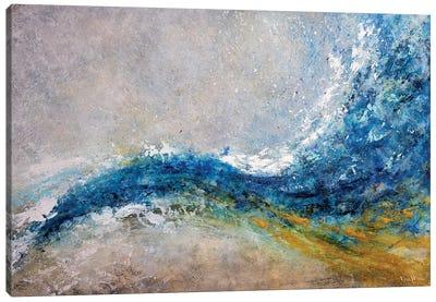 Wonderstorm Canvas Art Print