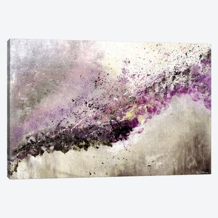 Hush Canvas Print #VWO10} by Vinn Wong Canvas Print