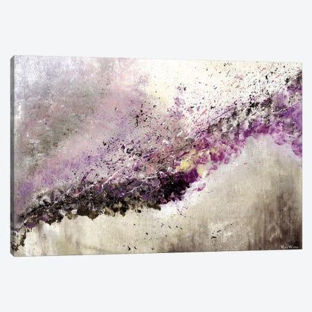 Hush Canvas Print #VWO10} by Vinn Wong Canvas Print