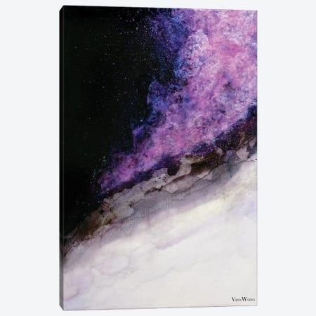 Arcana Canvas Print #VWO113} by Vinn Wong Canvas Print
