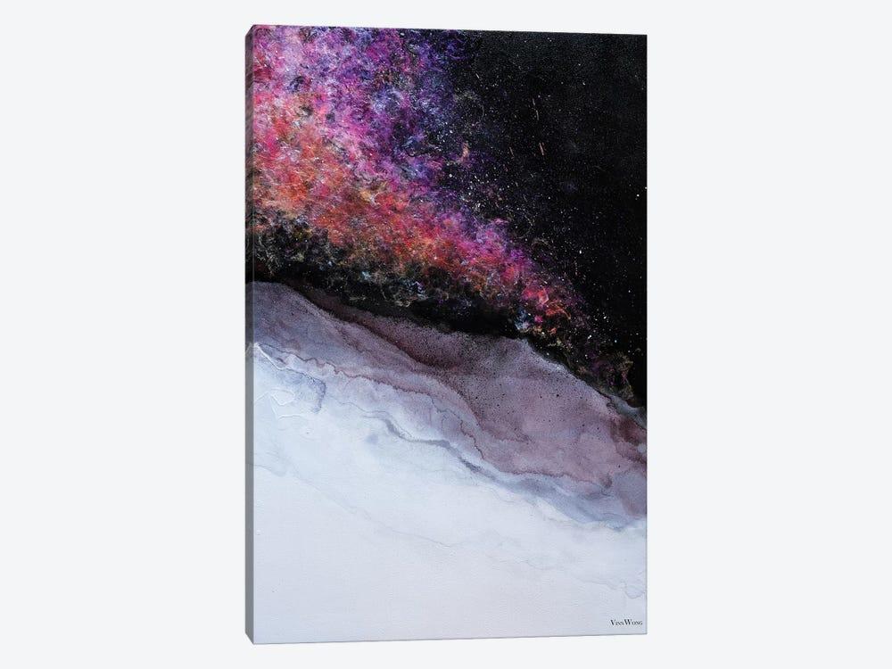 Nova by Vinn Wong 1-piece Canvas Print