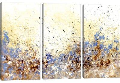 Inspirit Canvas Art Print